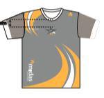 Midas NC T-Shirt -Blank
