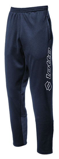 Junior Tracksuit Bottom (AFJ)