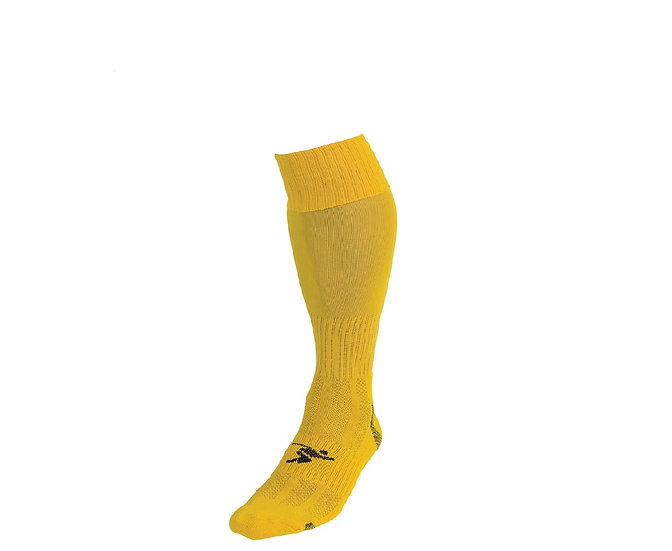 GOLBORNE HOCKEY CLUB SOCKS - AWAY