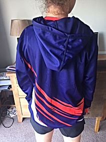 DLNC - Hooded Tracksuit Top Bottom.JPG