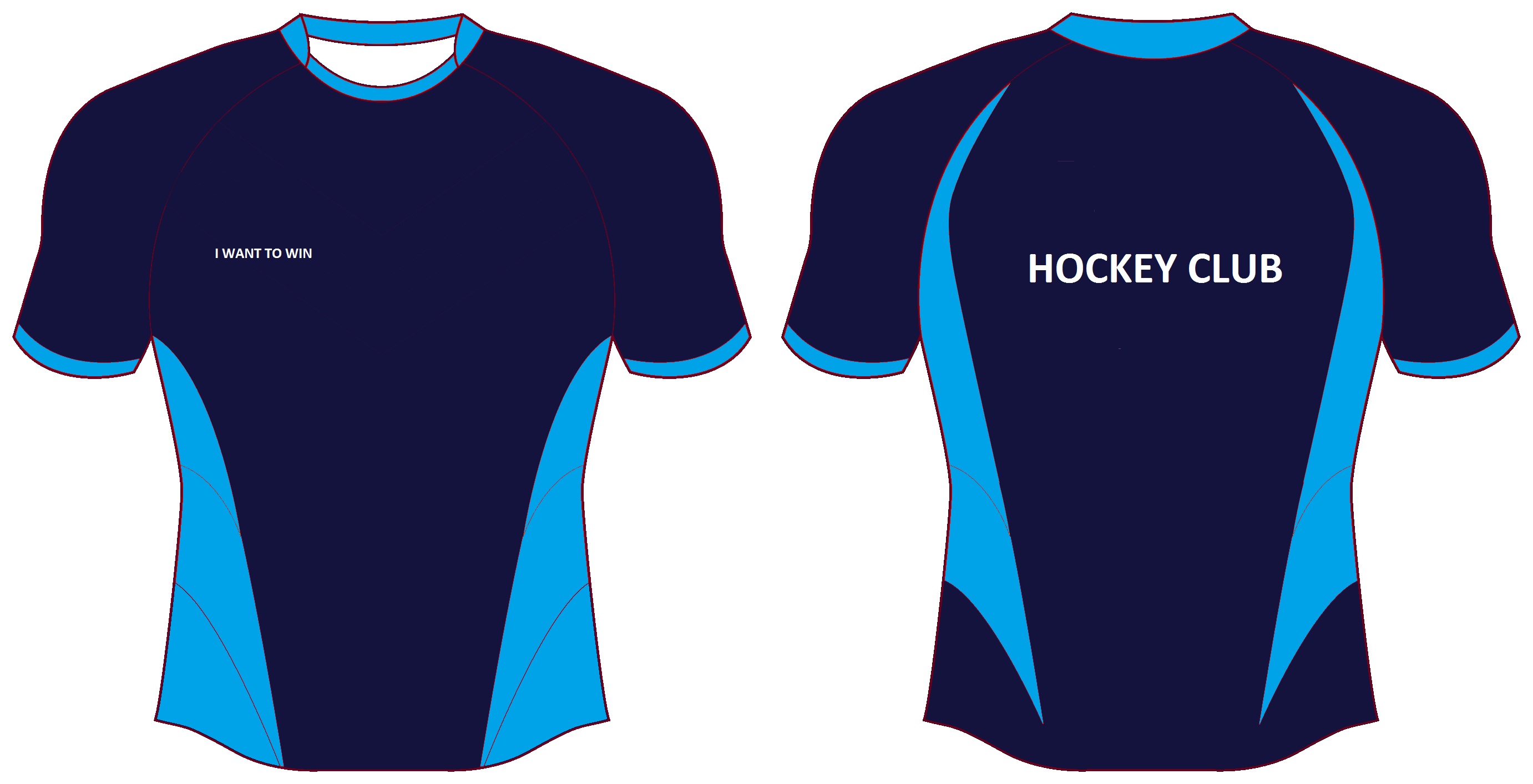 Hockey Bespoke1