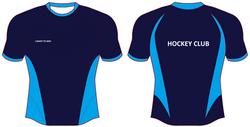 Hockey Bespoke1
