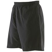 PLAYERS SHORTS - SHROPSHIRE COUNTY