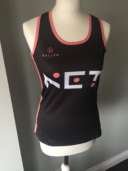 NET Training vest