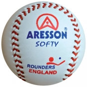 Aerroson Softy Rounders Ball x 3
