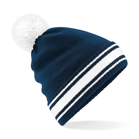 WINTER HAT - MIDRANGE NC