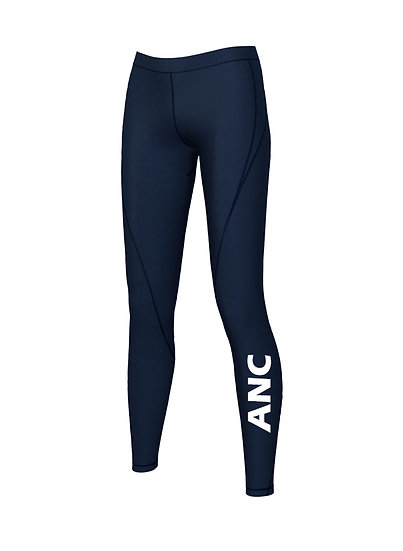 Actonians NC - Leggings