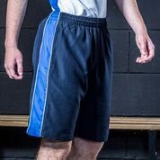 Piped Shorts Adult (ACC)