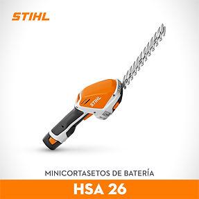 HSA 26.jpg