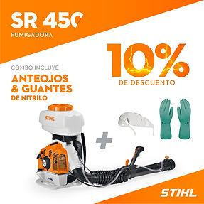 SR 450.jpg