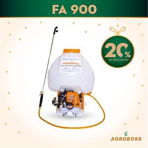 FA 900.jpg