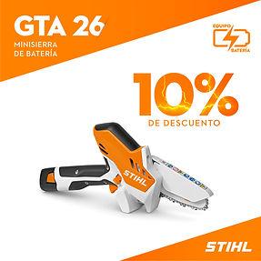 GTA 26.jpg