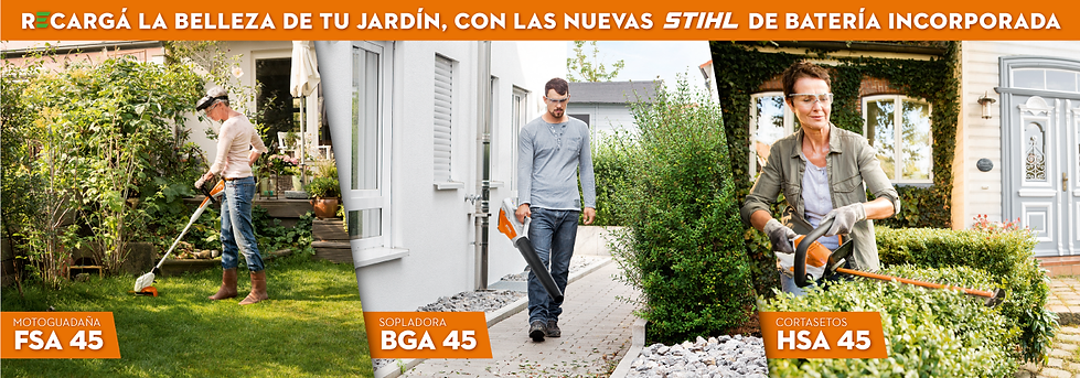 Banner-Nuevas-STIHL-de-Batería-(979x343