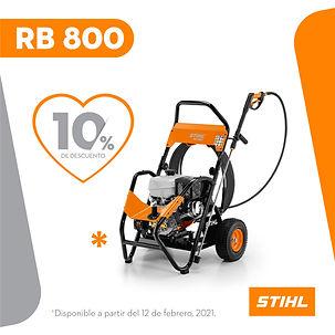 RB 800.jpg