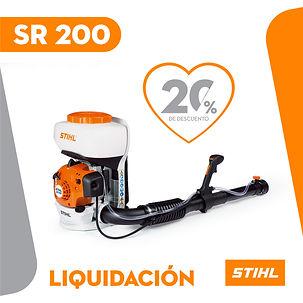SR 200.jpg