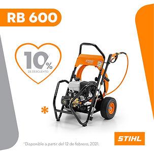 RB 600.jpg
