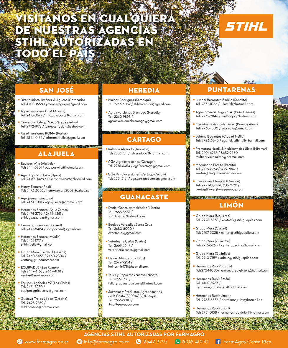 HTML-Agencias-STIHL.png