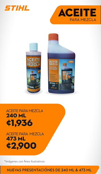 Aceite mezcla.png
