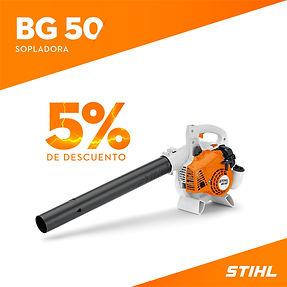 BG 50.jpg