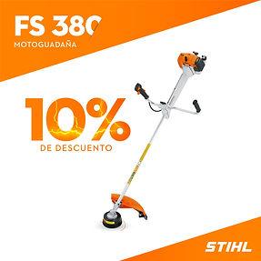 FS 380.jpg