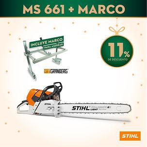 MS 661 + MARCO.jpg