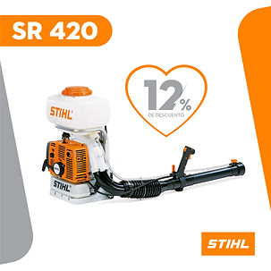 SR 420.jpg
