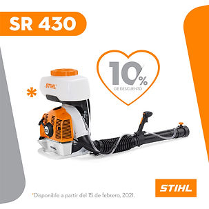 SR 430.jpg