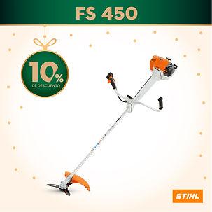 FS 450.jpg