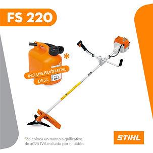 FS 220.jpg