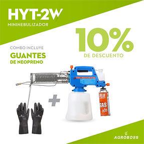 HYT-2W.jpg