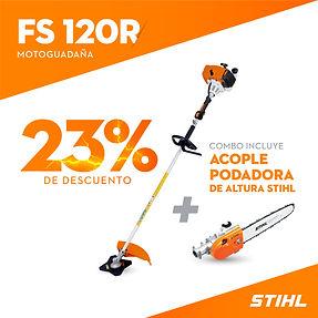 FS120R-PODADORA.jpg