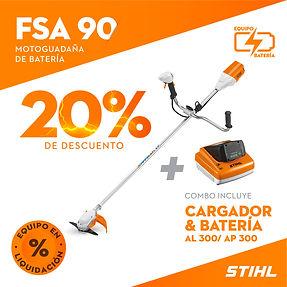 FSA 90.jpg