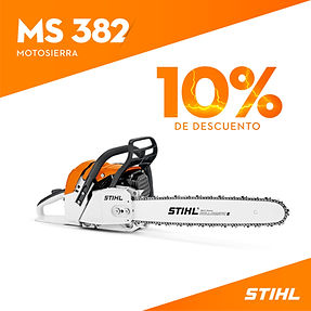 MS 382.jpg