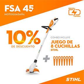 FSA 45.jpg
