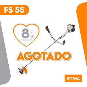 FS 55-2.jpg