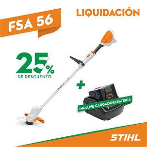 FSA 56.jpg