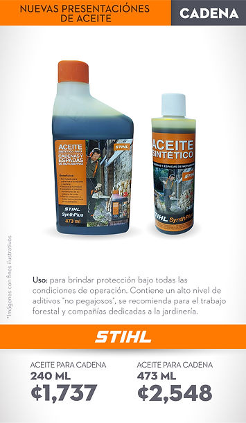 Aceite Cadena.jpg