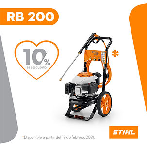 RB 200.jpg