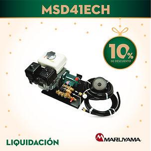 MSD41ECH.jpg