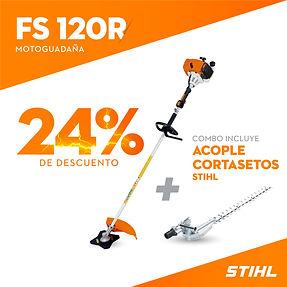 FS120R-CORTASETOS.jpg