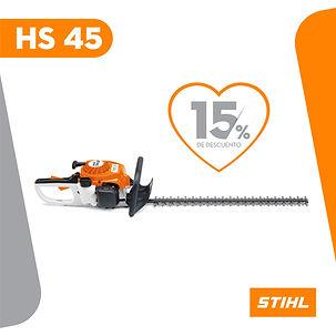 HS 45.jpg