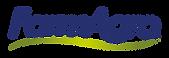 Logo Farmagro.png