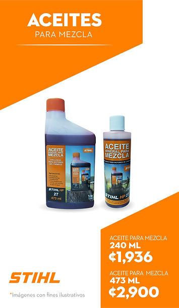 Aceite Mezcla.jpg