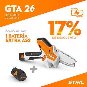 GTA 26+Batería.jpg