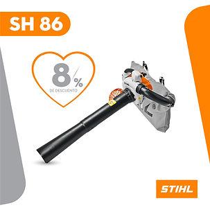 SH 86.jpg