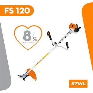 FS 120.jpg