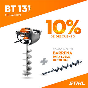 BT 131.jpg