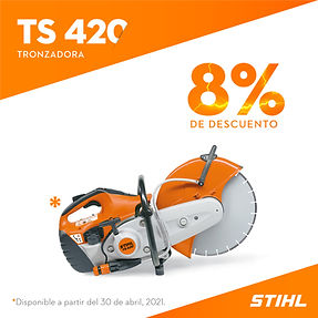 TS 420.jpg