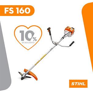 FS 160.jpg