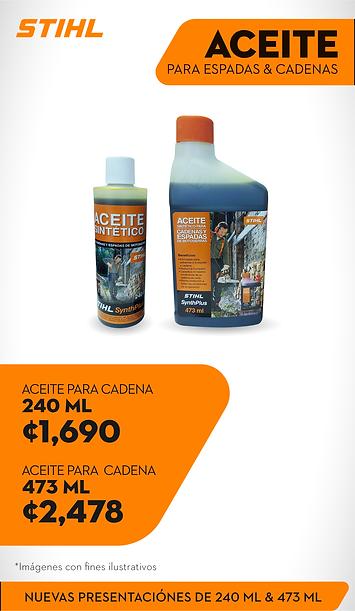 Aceite Cadena.png